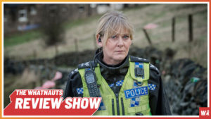 Happy Valley s1 - The Review Show 82