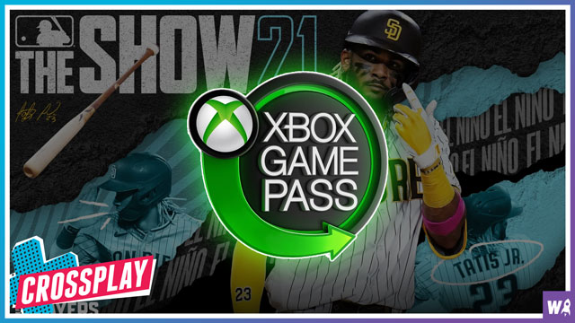 MLB The Show Coming to Game Pass Day One is a Cutthroat Move By Xbox - Crossplay 65